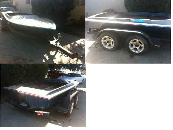 Click image for larger version.  Name:Bakersfield..jpg Views:86 Size:28.4 KB ID:124628