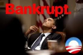 Click image for larger version.  Name:bankrupt obama.jpg Views:28 Size:7.2 KB ID:333873