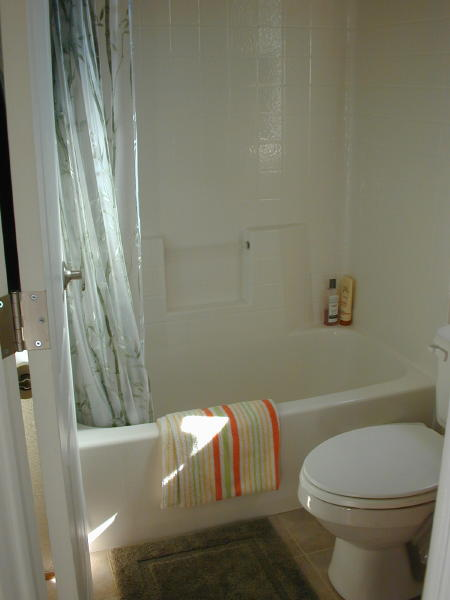 Click image for larger version.  Name:bath.jpg Views:174 Size:32.3 KB ID:129952