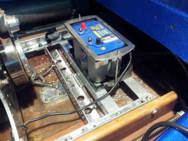 Click image for larger version.  Name:Battery relocation.jpg Views:59 Size:25.3 KB ID:763001