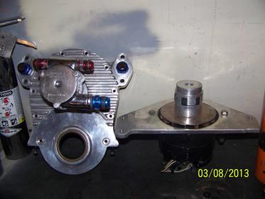 Click image for larger version.  Name:BBC GEN4 TIMING COVER MAGNAFLOW WATER PUMP2.jpg Views:55 Size:15.5 KB ID:744545