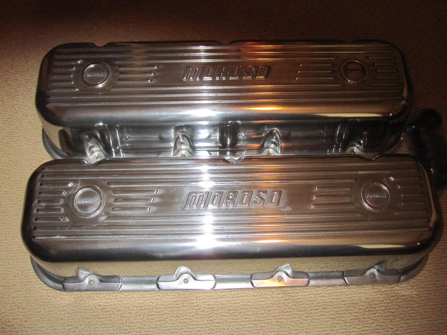 Click image for larger version.  Name:BBC Moroso valve covers 002.jpg Views:52 Size:95.0 KB ID:170188