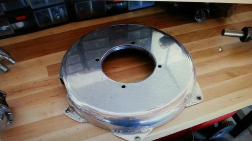 Click image for larger version.  Name:bell housing cover.jpg Views:28 Size:19.9 KB ID:608666