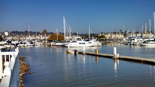 Click image for larger version.  Name:benicia marina.jpg Views:45 Size:23.5 KB ID:667338