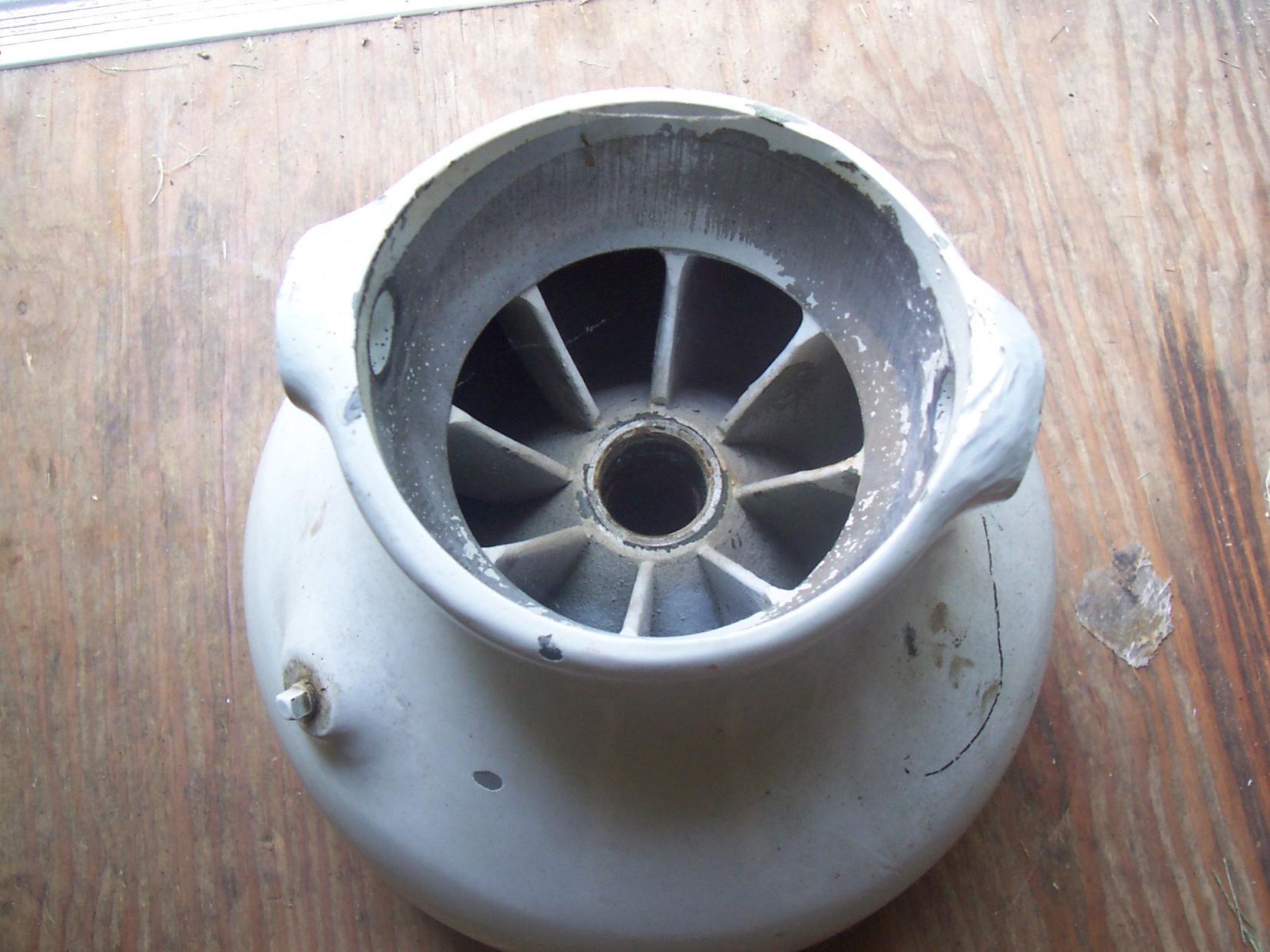 Click image for larger version.  Name:berkely jc,je,jg  pump bowl.jpg Views:75 Size:190.5 KB ID:81281