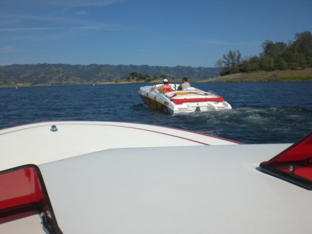 Click image for larger version.  Name:Berryessa 51510 091.jpg Views:50 Size:194.8 KB ID:75561