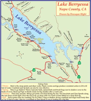 Click image for larger version.  Name:berryessa.jpg Views:87 Size:32.2 KB ID:137641