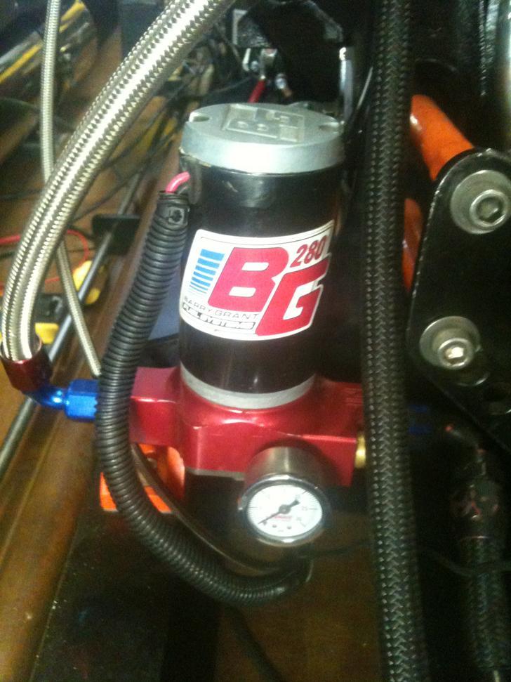 Click image for larger version.  Name:BG 280 fuel pump.jpg Views:70 Size:92.8 KB ID:149240