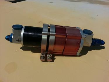 Click image for larger version.  Name:BG fuel pump.jpg Views:33 Size:9.0 KB ID:376881