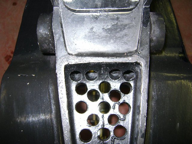 Click image for larger version.  Name:BH holes.jpg Views:169 Size:118.1 KB ID:68154