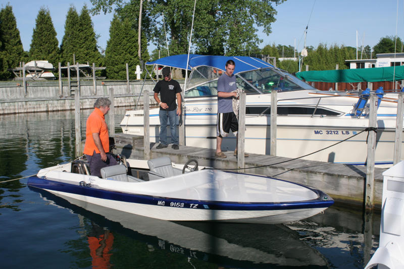 Click image for larger version.  Name:billboat.jpg Views:250 Size:100.7 KB ID:76589