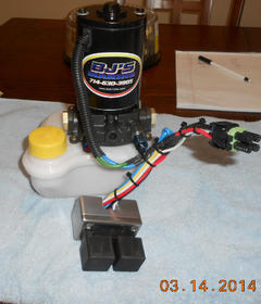 Click image for larger version.  Name:BJ Pump.jpg Views:60 Size:17.2 KB ID:495569