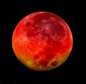 Click image for larger version.  Name:blood moon.jpg Views:42 Size:7.8 KB ID:594345