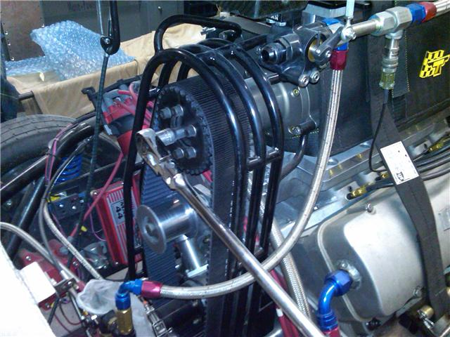 Click image for larger version.  Name:Blower belt guard1.jpg Views:147 Size:64.4 KB ID:64078