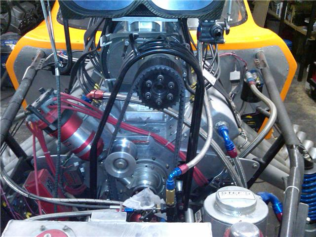 Click image for larger version.  Name:Blower belt guard2.jpg Views:129 Size:67.5 KB ID:64079