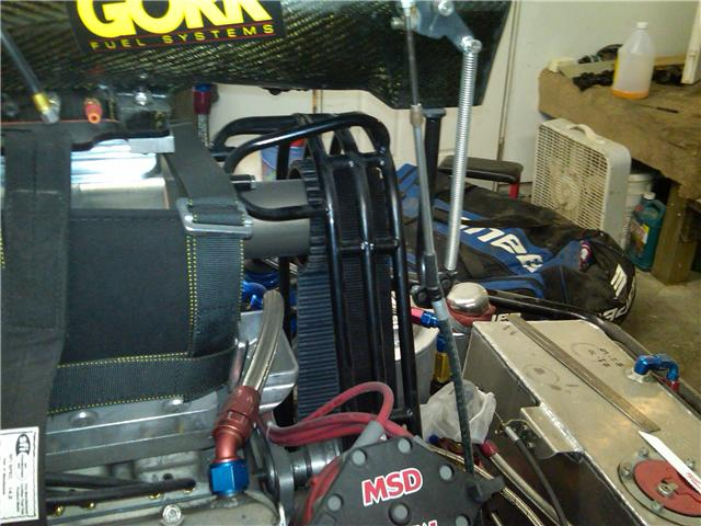 Click image for larger version.  Name:Blower belt guard4.jpg Views:103 Size:58.0 KB ID:64081