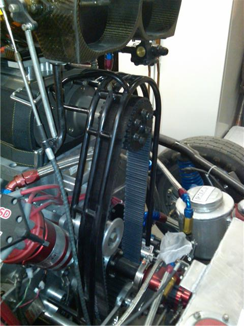 Click image for larger version.  Name:Blower belt guard5.jpg Views:149 Size:52.5 KB ID:64082