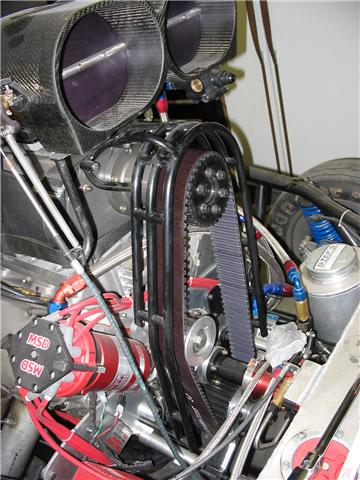 Click image for larger version.  Name:Blower belt guard6.jpg Views:87 Size:43.9 KB ID:64160