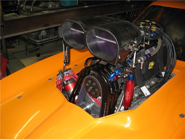 Click image for larger version.  Name:Blower belt guard8.jpg Views:93 Size:45.9 KB ID:64162