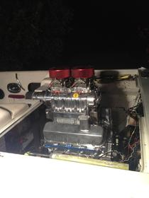Click image for larger version.  Name:blower motor.jpg Views:84 Size:8.5 KB ID:357866