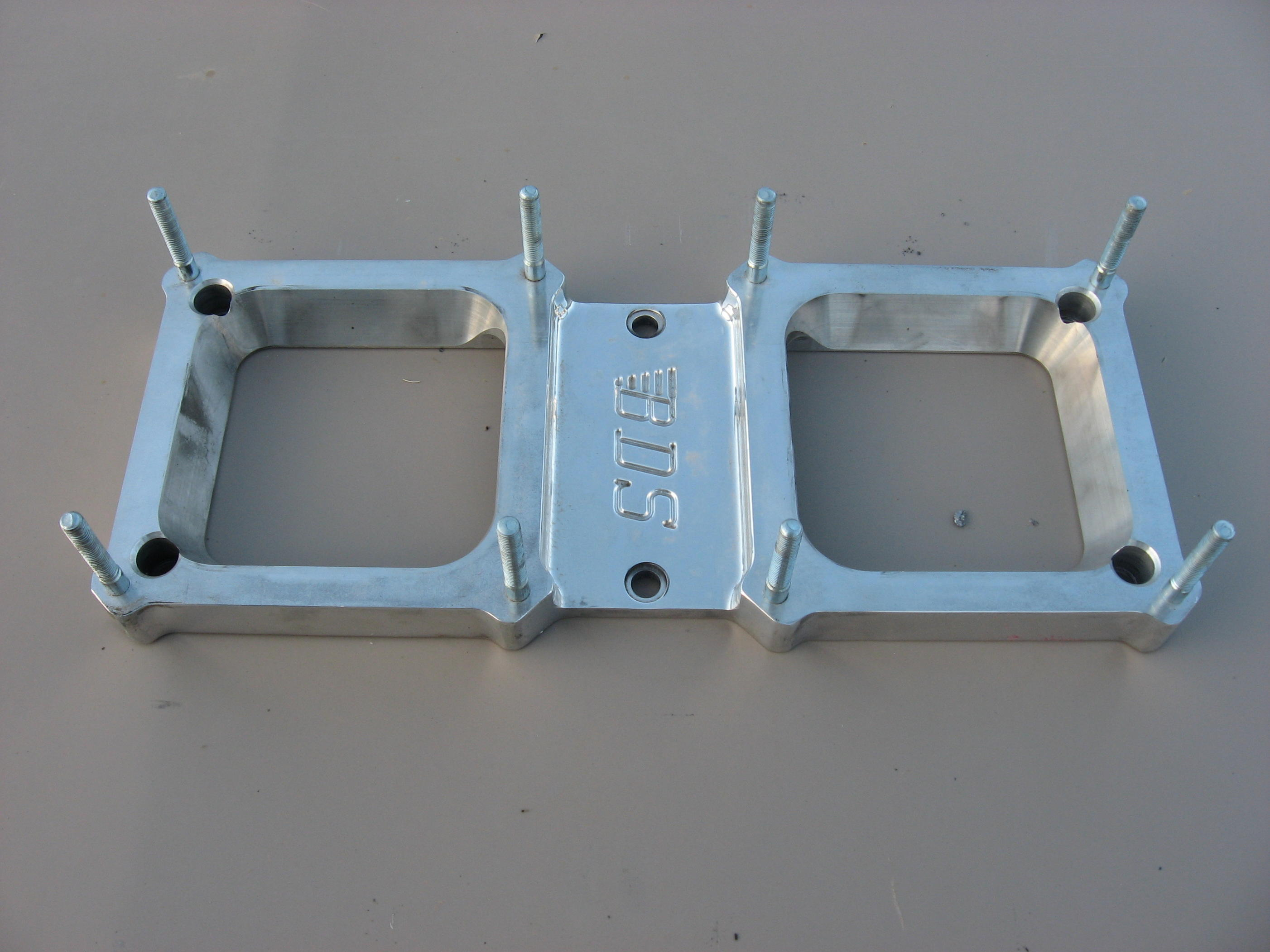 Click image for larger version.  Name:blower parts 004.jpg Views:77 Size:308.1 KB ID:56368