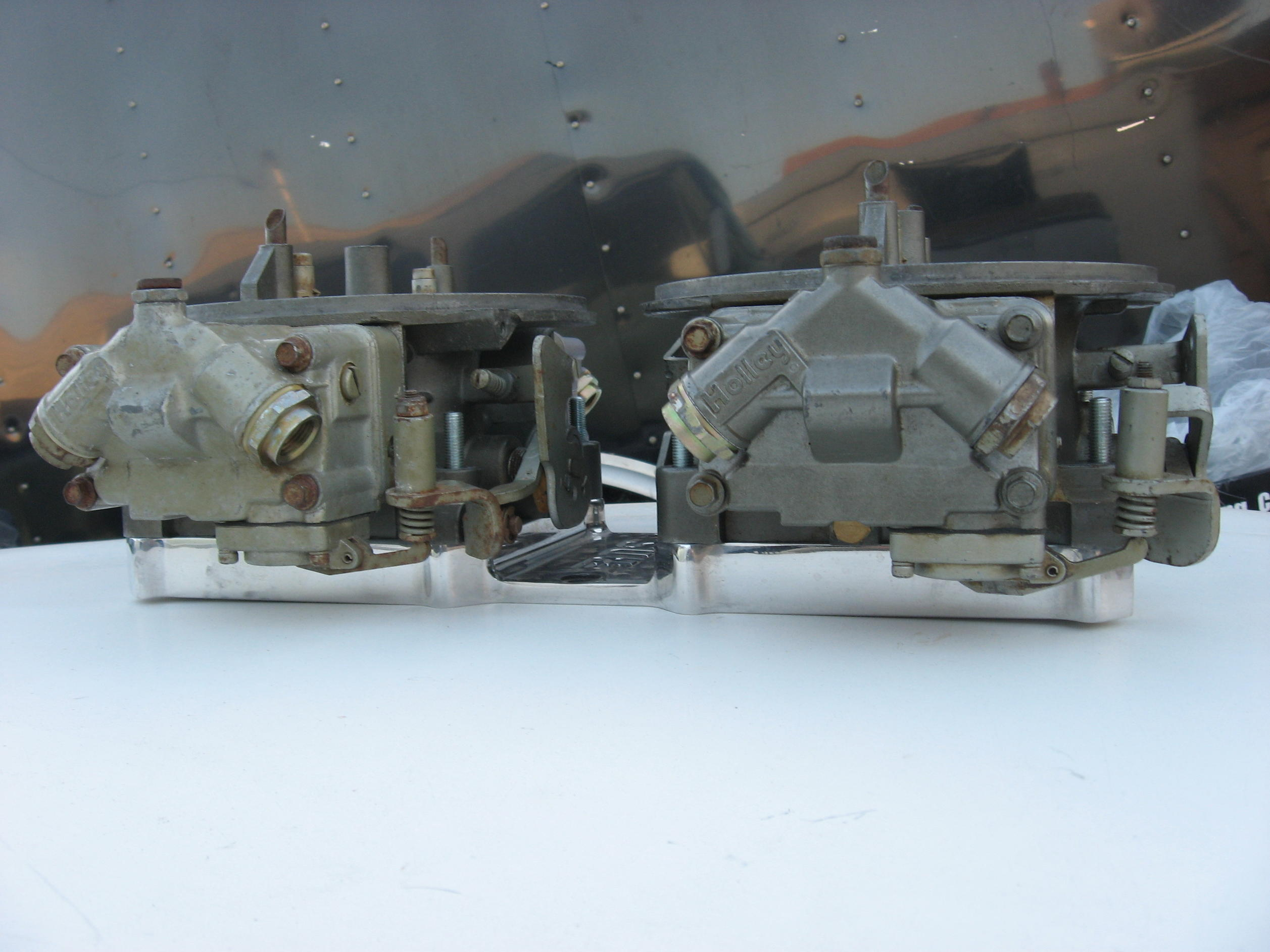 Click image for larger version.  Name:blower parts 011.jpg Views:132 Size:279.4 KB ID:56371