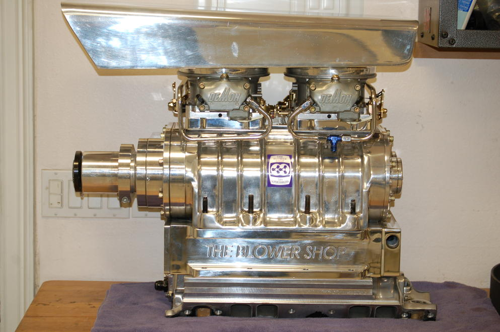 Click image for larger version.  Name:blower shop 001.jpg Views:121 Size:96.6 KB ID:165092