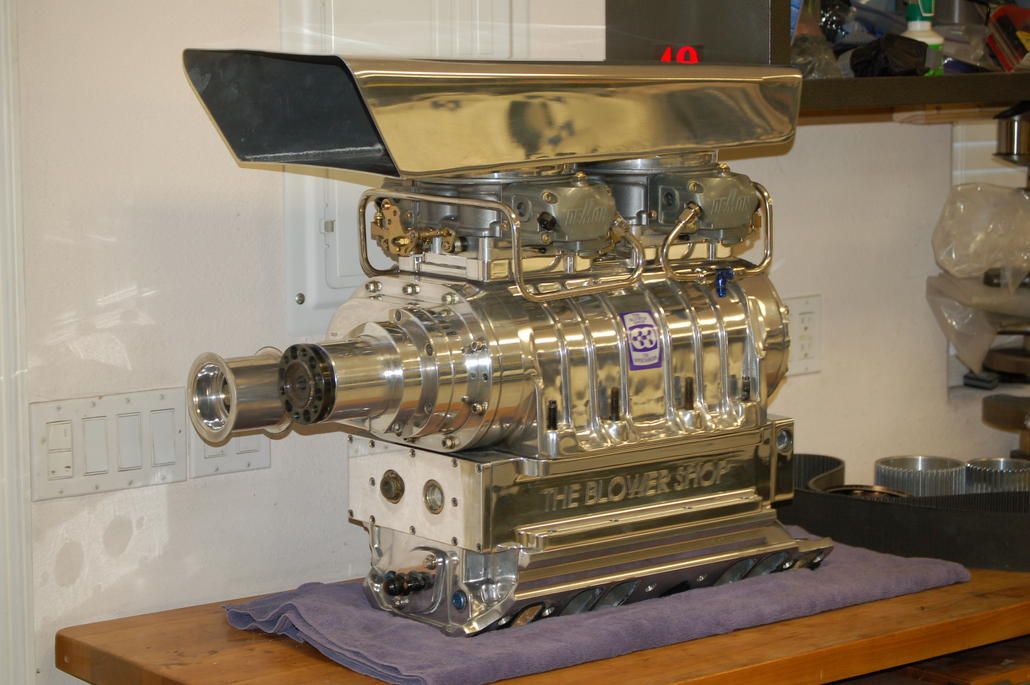Click image for larger version.  Name:blower shop 003.jpg Views:113 Size:94.4 KB ID:165096