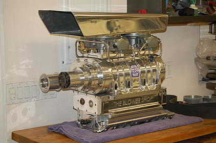 Click image for larger version.  Name:blower shop 003.jpg Views:150 Size:26.1 KB ID:791153