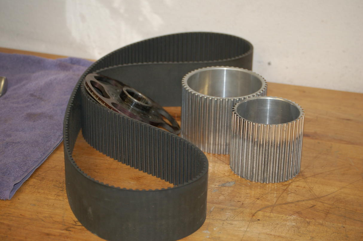 Click image for larger version.  Name:blower shop 004.jpg Views:100 Size:89.8 KB ID:165095