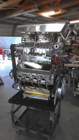 Click image for larger version.  Name:Blown 540 #1.jpg Views:104 Size:10.6 KB ID:791321