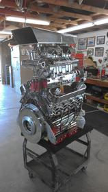 Click image for larger version.  Name:Blown 540 #2.jpg Views:114 Size:10.5 KB ID:791313