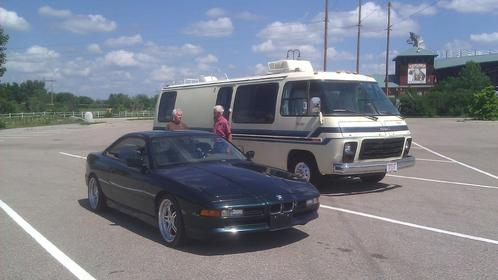 Click image for larger version.  Name:bmw gmc 1.jpg Views:163 Size:21.6 KB ID:354802