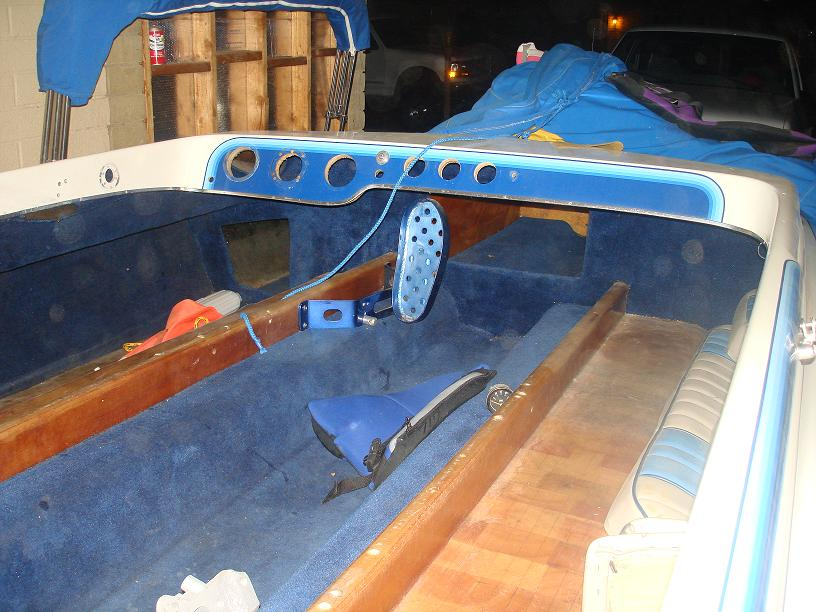 Click image for larger version.  Name:boat 001.jpg Views:216 Size:101.9 KB ID:59778