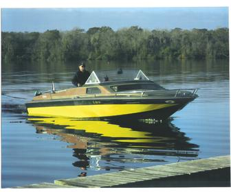 Click image for larger version.  Name:Boat 001.jpg Views:80 Size:16.8 KB ID:693129