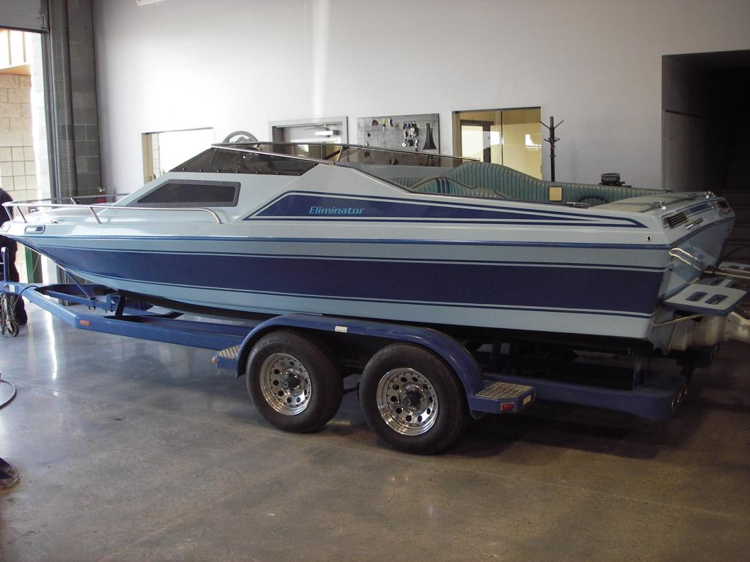 Click image for larger version.  Name:Boat 003.jpg Views:74 Size:91.6 KB ID:5811