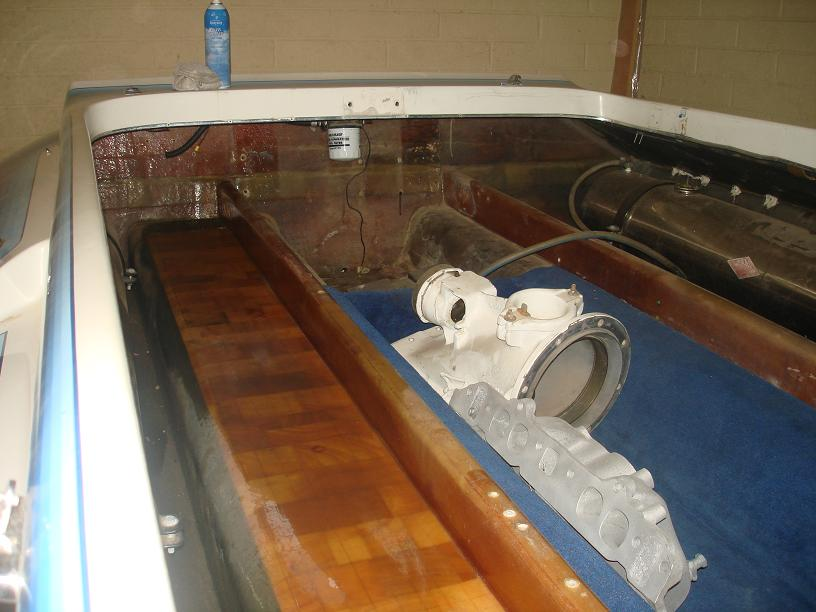 Click image for larger version.  Name:boat 003.jpg Views:237 Size:74.9 KB ID:59777