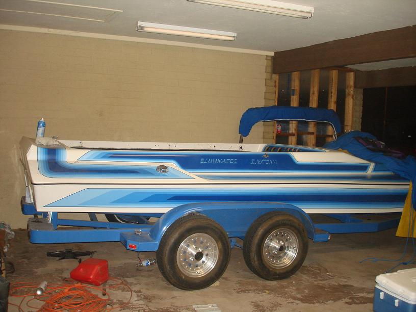 Click image for larger version.  Name:boat 005.jpg Views:198 Size:82.5 KB ID:59780