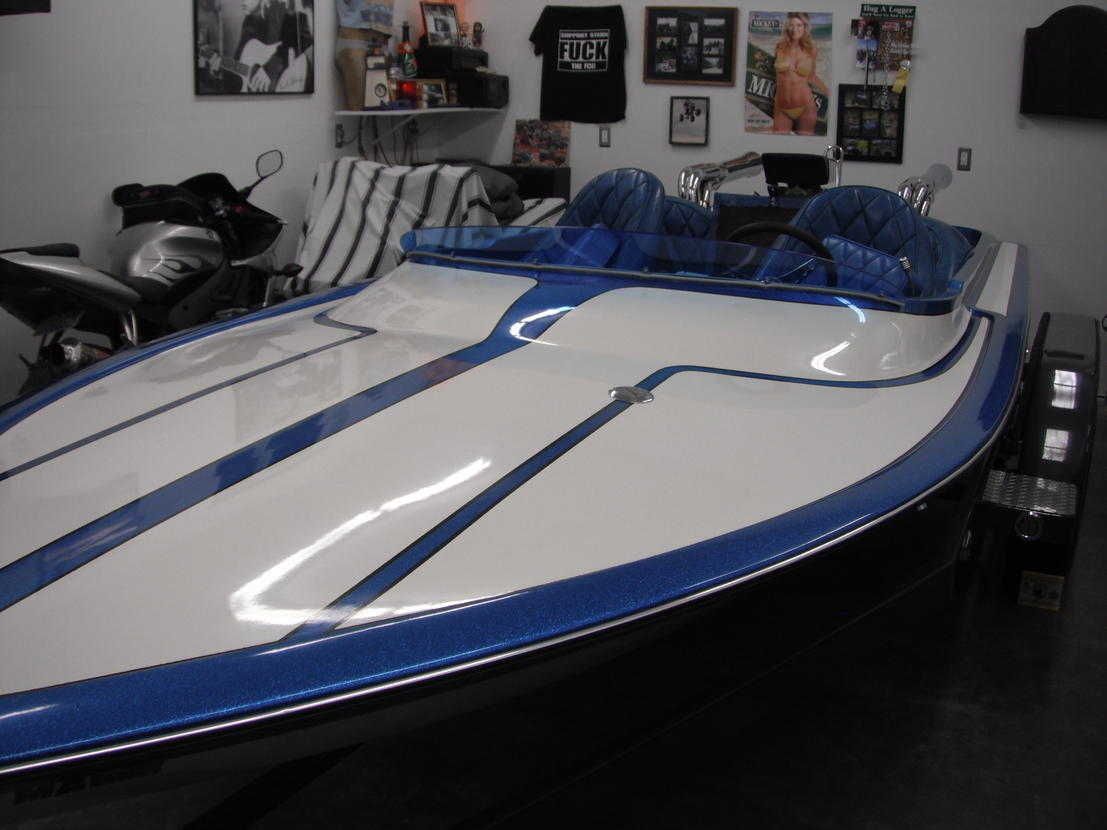Click image for larger version.  Name:boat 009.jpg Views:83 Size:84.4 KB ID:184907