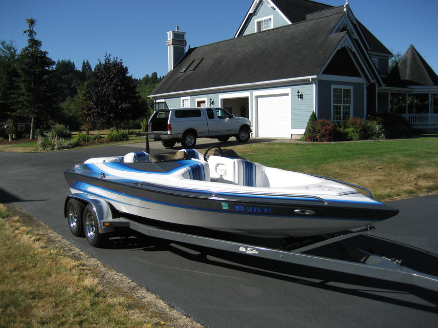 Click image for larger version.  Name:boat 021.jpg Views:2345 Size:95.0 KB ID:109022