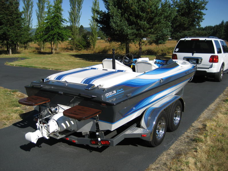 Click image for larger version.  Name:boat 022.jpg Views:2359 Size:98.4 KB ID:109023