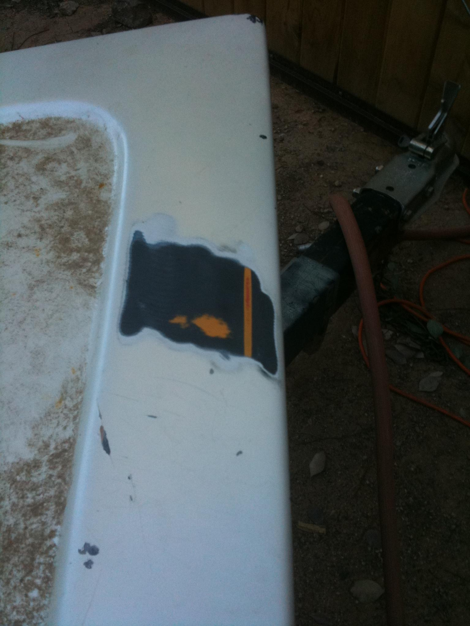 Click image for larger version.  Name:boat 033.jpg Views:112 Size:237.9 KB ID:70860