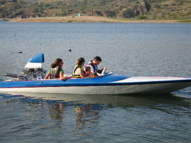 Click image for larger version.  Name:boat 08.jpg Views:554 Size:84.1 KB ID:8219