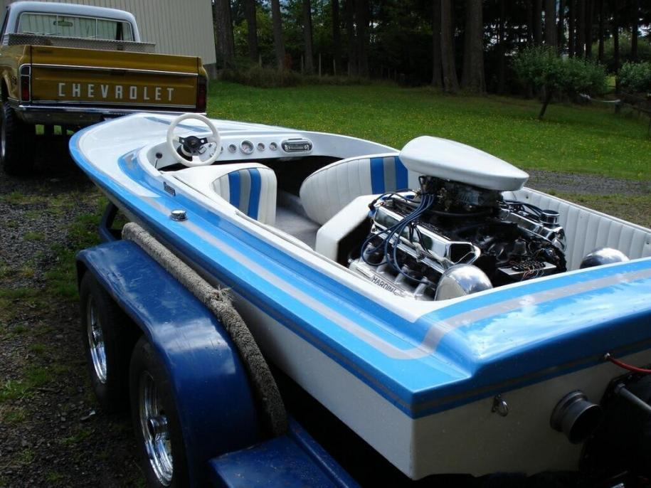 Click image for larger version.  Name:boat[1].jpg Views:274 Size:93.7 KB ID:26488