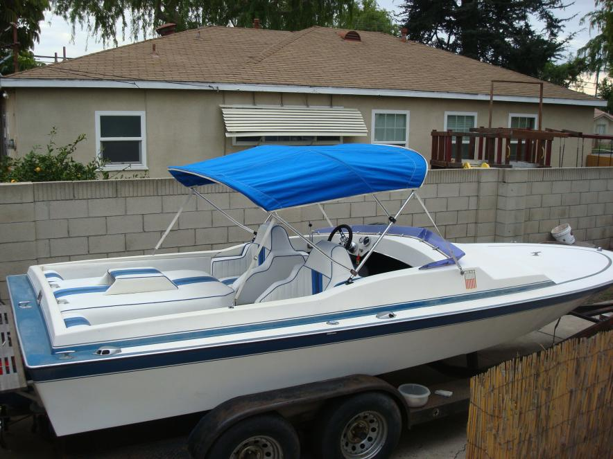 Click image for larger version.  Name:boat.14.jpg Views:146 Size:95.5 KB ID:46116