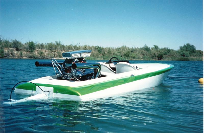 Click image for larger version.  Name:boat 16.jpg Views:69 Size:59.2 KB ID:146537