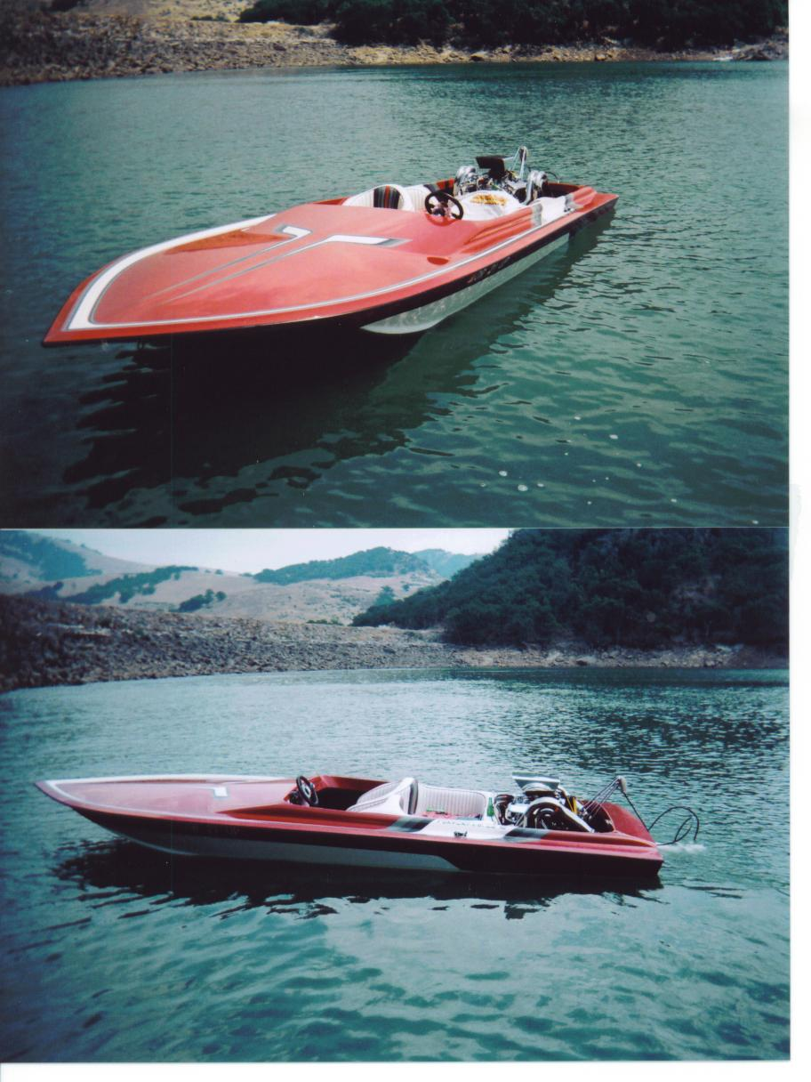 Click image for larger version.  Name:boat 2 001.jpg Views:267 Size:146.0 KB ID:108092