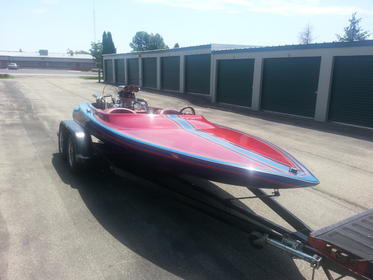 Click image for larger version.  Name:boat 2.jpg Views:43 Size:16.0 KB ID:330585