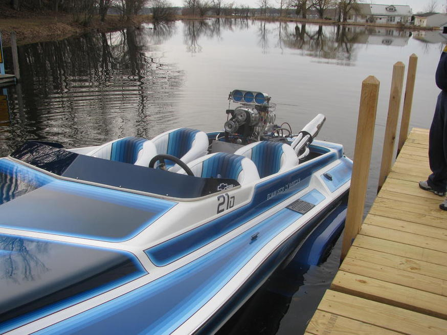 Click image for larger version.  Name:boat%20video%20006.jpg Views:85 Size:95.7 KB ID:102318