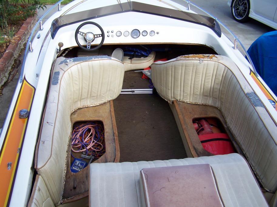 Click image for larger version.  Name:boat 3.jpg Views:416 Size:94.1 KB ID:41876